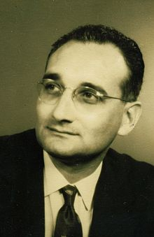 Ray Wijewardene.jpg