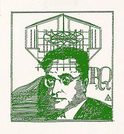 Raymond Queneau S.jpg