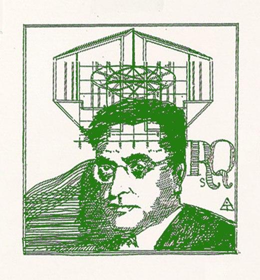 Raymond Queneau S
