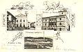Razglednica Bilja 1908.jpg