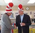 Read Across America - Springhill Elementary (8519991148).jpg