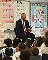 Read Across America at Leith Walk Elementary - 49628185896.jpg