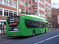 Reading Buses 434 on Route 2, Reading (13339252024).jpg