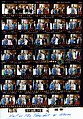 Reagan Contact Sheet C2376.jpg