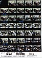 Reagan Contact Sheet C42042.jpg