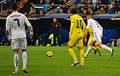 Real Madrid 4 - Villarreal 2 - Flickr - Jan S0L0 (3).jpg