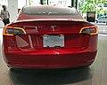 Rear Tesla Model 3 08 2018 0271.jpg