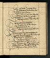 Rechenbuch Reinhard 072.jpg