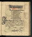 Rechenbuch Reinhard 118.jpg