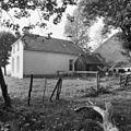 Rechter zijgevel woonhuis - Aduard - 20004815 - RCE.jpg