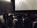 Recorrido en la Cineteca Nacional 5.JPG