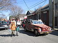Red Beans Parade 2014 Beanmobile 3.JPG