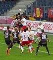 Red Bull Salzburg gegen SCR Altach 20.JPG