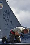 Red Flag-Alaska 12-2 120614-F-MQ656-244.jpg