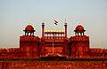 Red Fort, Delhi India.jpg