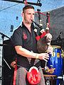Red Hot Chilli Pipers – Wacken Open Air 2014 06.jpg
