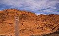 Red Rock Canyon - IMG 4843 (4287586468).jpg
