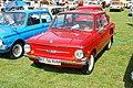 Red ZAZ-968 at OMMMA 2011 Impressionen.jpg