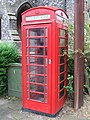 Red telephone box - geograph.org.uk - 919348.jpg