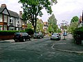 Redclyffe Road, Manchester - geograph.org.uk - 811840.jpg