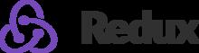 Redux Logo.png