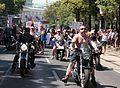 Regenbogenparade (9051037567).jpg