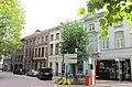 Regentieplein1-8.jpg