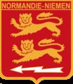 Regiment Chasse Normandie Niemen.png