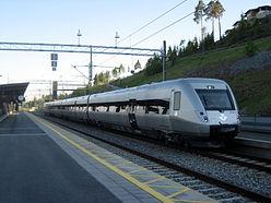 Regina X55 in Örnsköldsvik.jpg