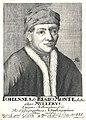 Regiomontanus, Johannes.jpg