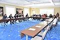 Regional Meeting (36752332881).jpg