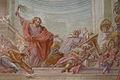 Rehling St. Vitus und Katharina Fresko 611.JPG
