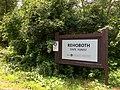 Rehoboth State Forest, Massachusetts.jpg