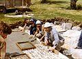Rehov Mosaic Replica-16.jpg