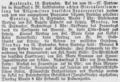 Reichsanzeiger-1876-09-22 Frauentag.png