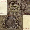 Reichsmark1000.JPG