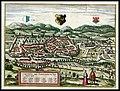 Reichsstadt und Stiftstadt - panoramio.jpg