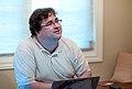 Reid Hoffman (2009).jpg