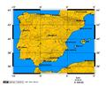 Relieve de Península Ibérica.png