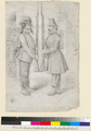 Relieving Guard at the Vatican WDL2949.png