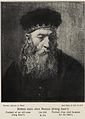 Rembrandt - Portrait of a Bearded Man, possibly a study for King Saul.jpg