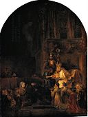Rembrant - Copy of 1646 Circumcision.jpg
