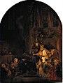 Rembrant - Copy of 1646 Circumcision.jpg