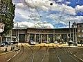 RemiseLekstraat03.JPG