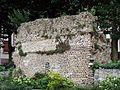 Rempart gallo-romain d'Évreux 11.JPG