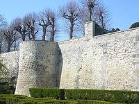 Remparts de Compiègne.jpg