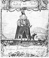 Renaissance G35 Johann Friedrich.jpg