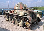 Renault-R-35-latrun-4