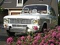 Renault6-1971b.JPG