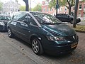 Renault Avantime (43524404814).jpg